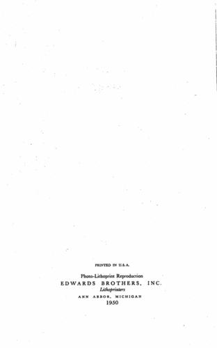 Scanned image of 0002=ii