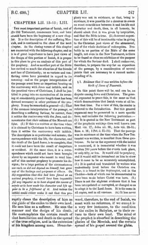 Image of page 247