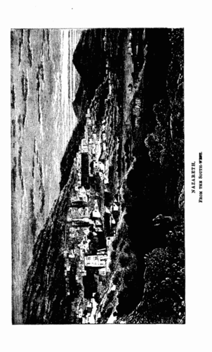 Scanned image of 0007=vii