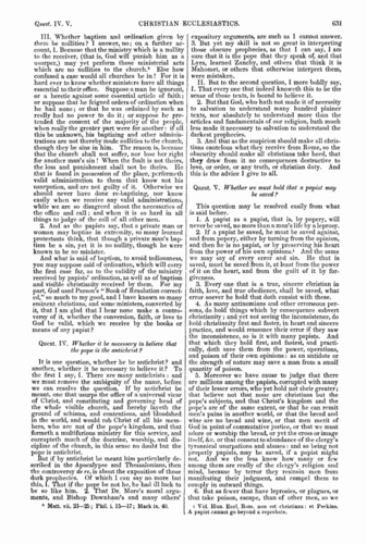 Image of page 631