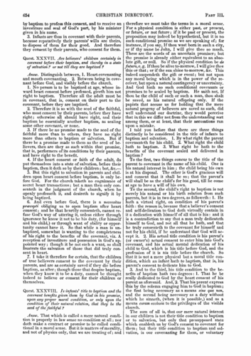 Image of page 654