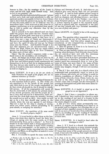 Image of page 686