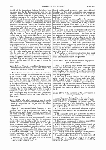 Image of page 688