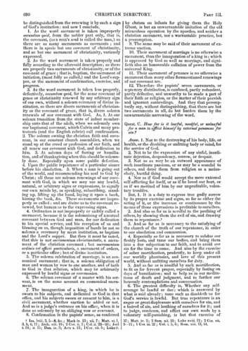 Image of page 690
