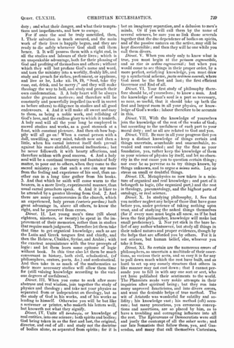Image of page 729