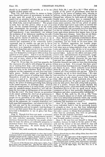 Image of page 745
