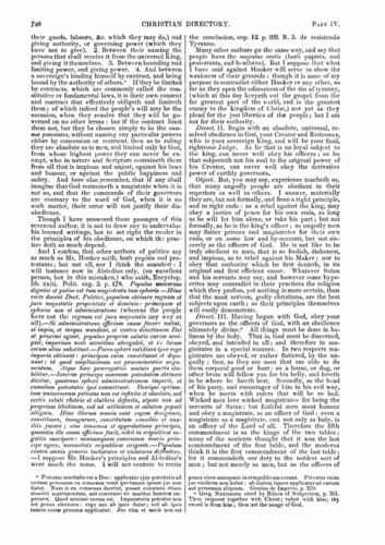 Image of page 748