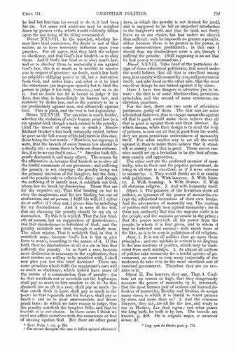 Image of page 759
