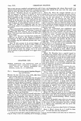 Image of page 827