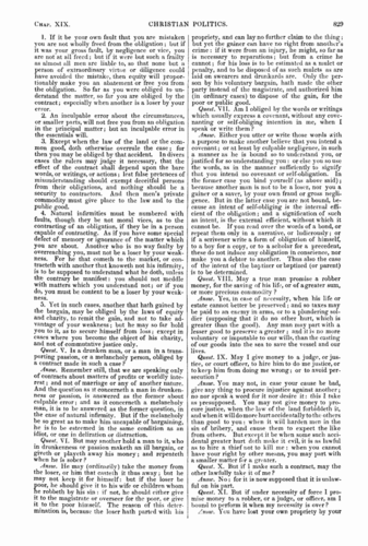 Image of page 829