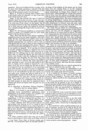 Image of page 841