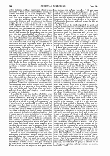 Image of page 844