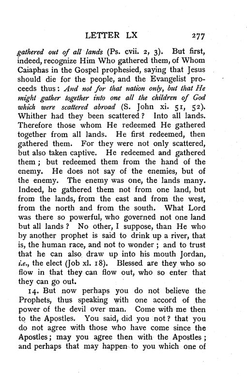 Scanned image of 0291=277