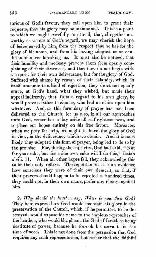 Scanned image of 0342=342