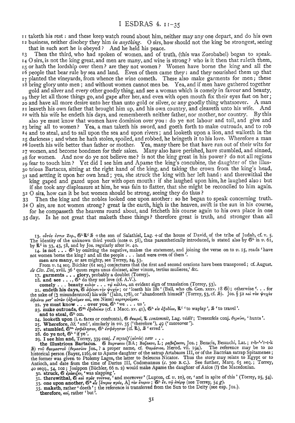 Image of page 31