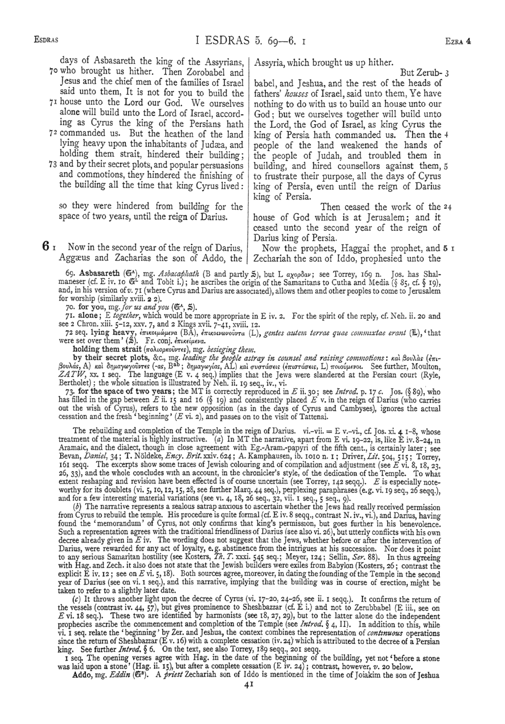 Image of page 41