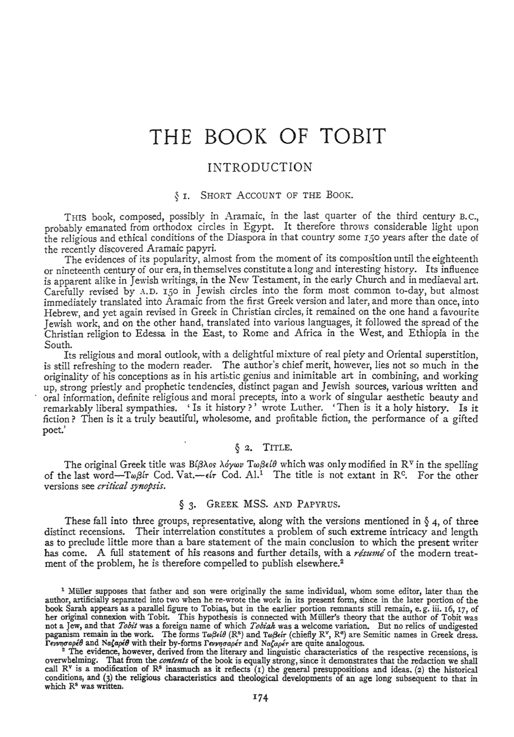 Image of page 174