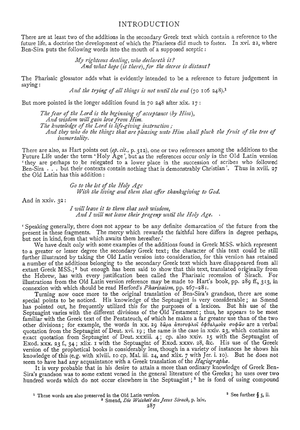 Image of page 287