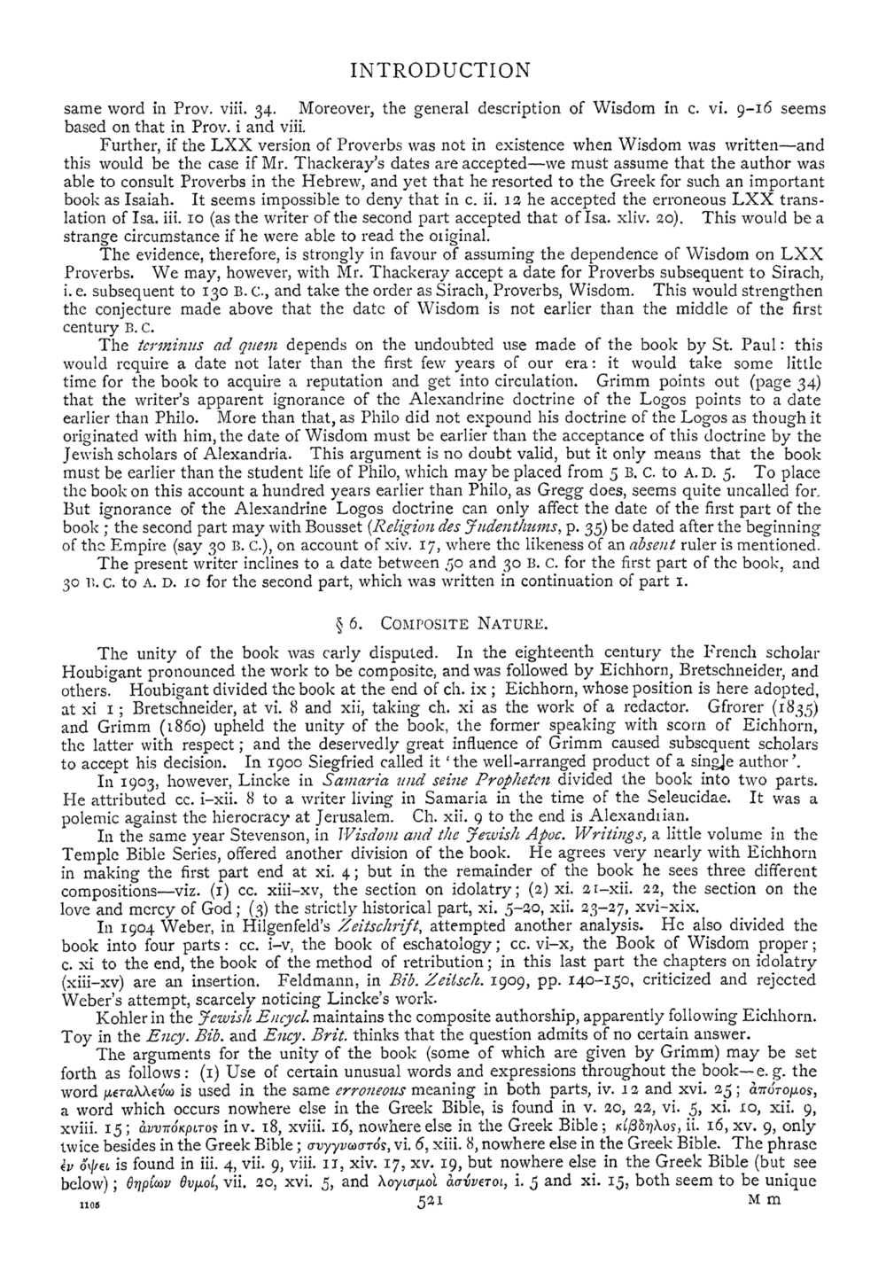 Image of page 521