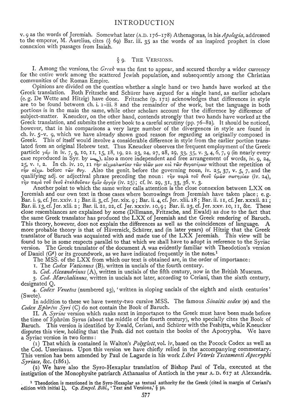 Image of page 577