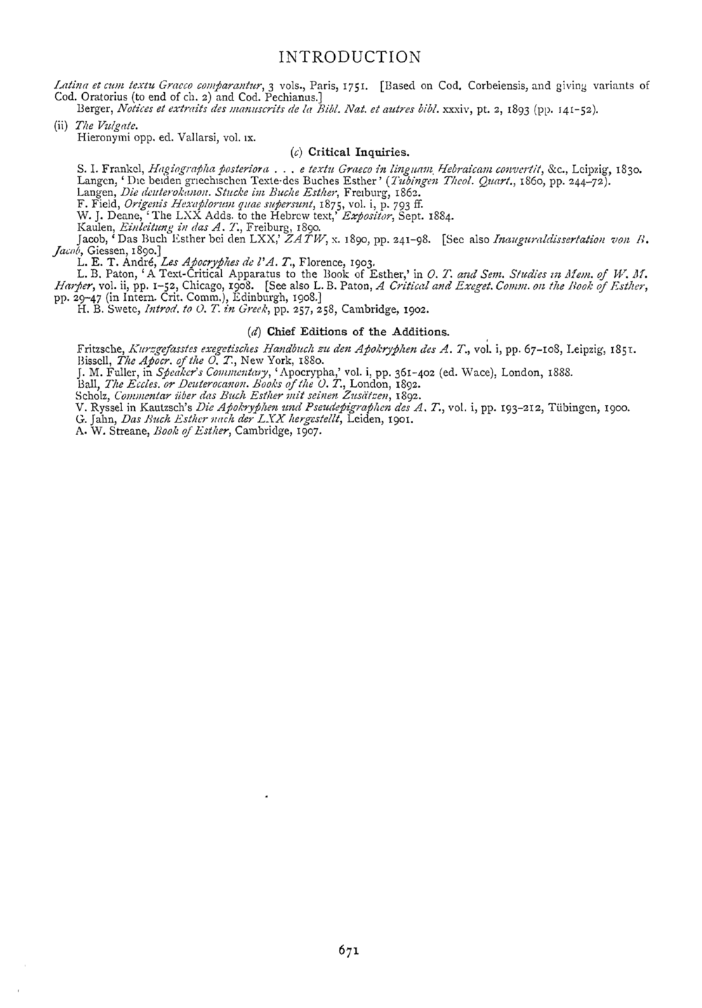 Image of page 671