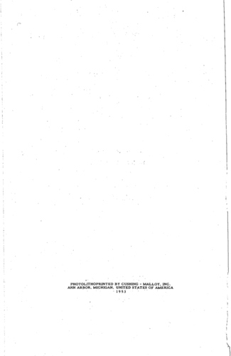 Scanned image of 0002=2