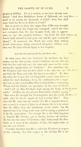 Image of page 9