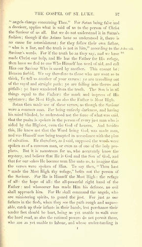 Image of page 57
