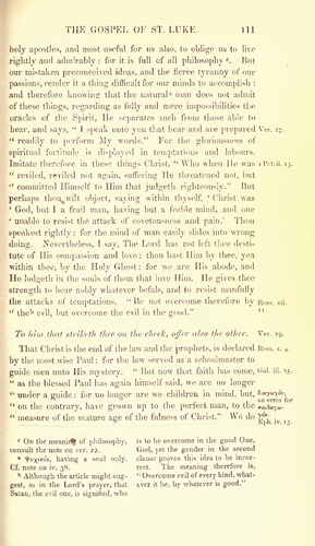 Image of page 111