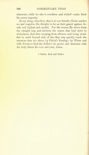 Image of page 120