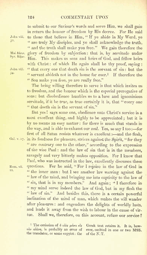 Image of page 124