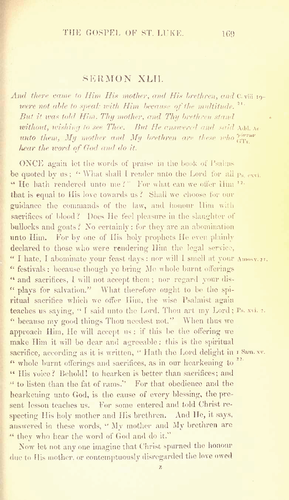 Image of page 169