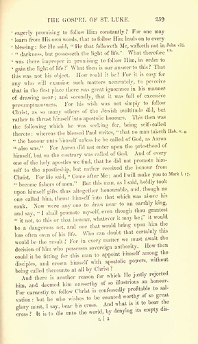 Image of page 259