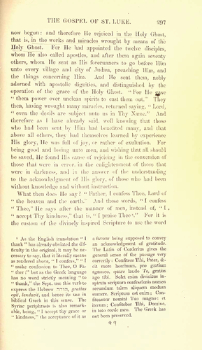 Image of page 297