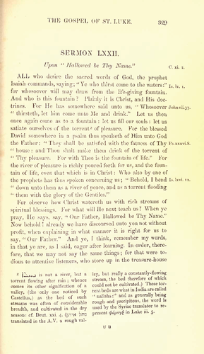Image of page 329