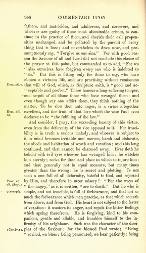 Image of page 348