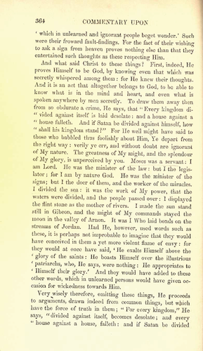 Image of page 364