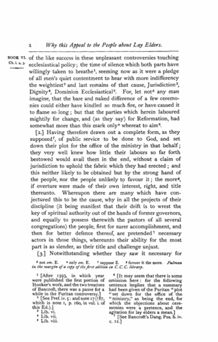 Image of page 2