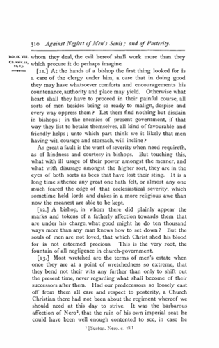 Image of page 310