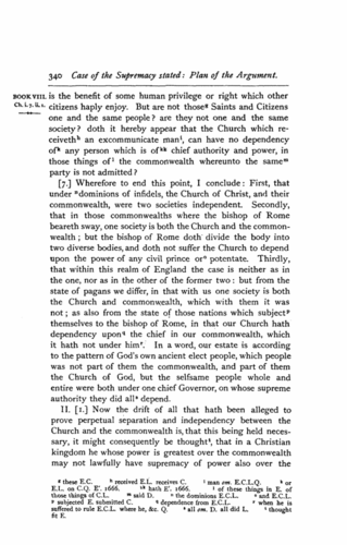 Image of page 340