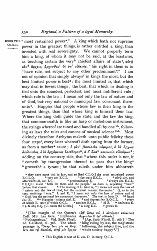 Image of page 352