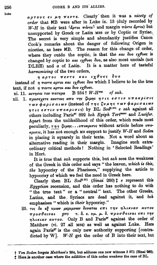 Scanned image of 0274=256