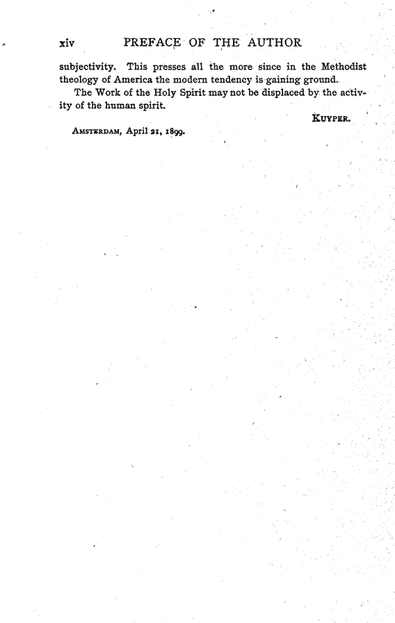 Scanned image of 0014=xiv