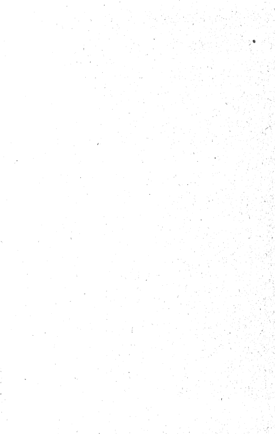 Scanned image of 0024=xxiv