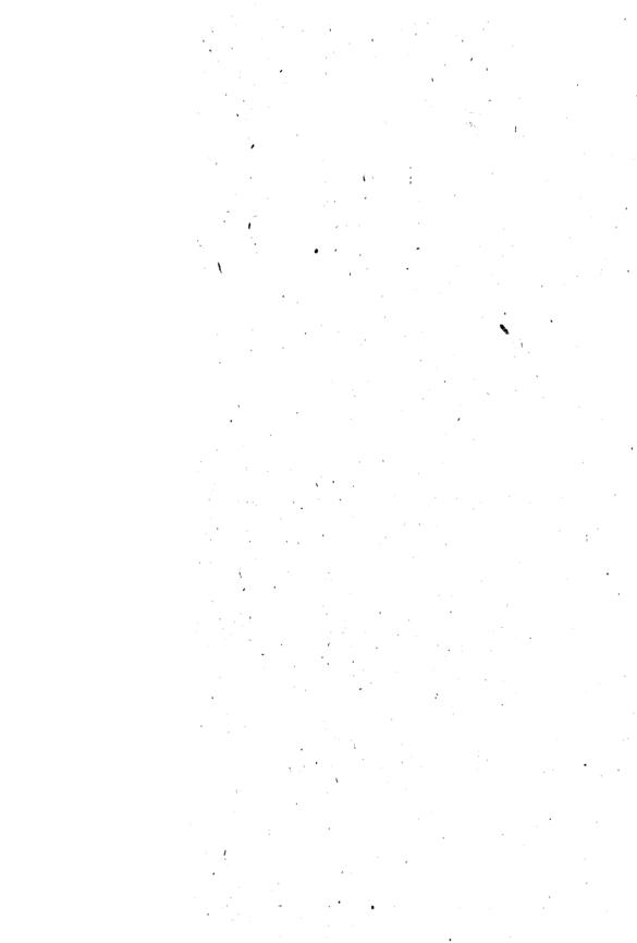 Scanned image of 0002=iv