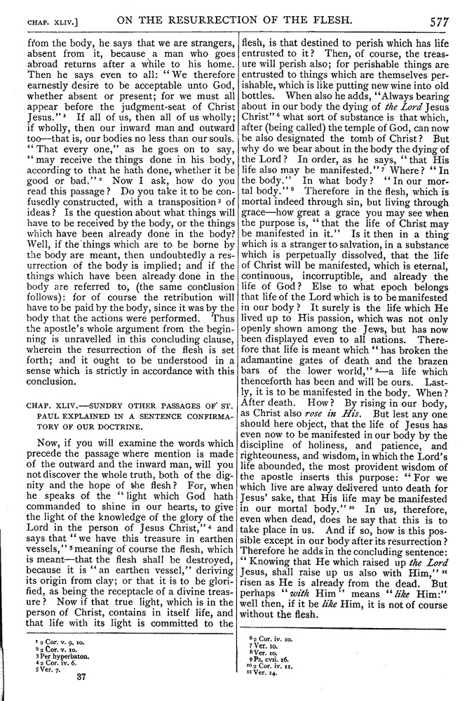 Scanned image of 0585=577