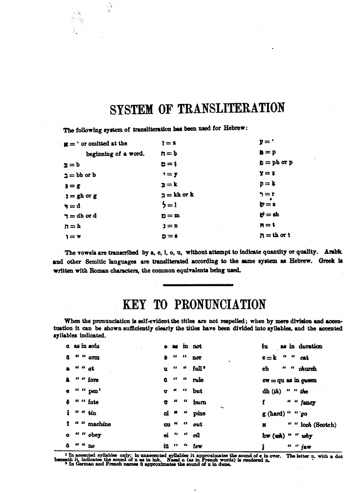 Scanned image of 0016=xvi