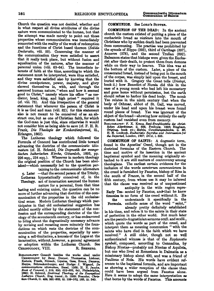 Image of page 181