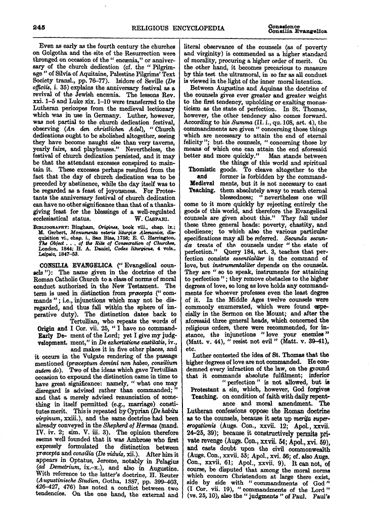 Image of page 245