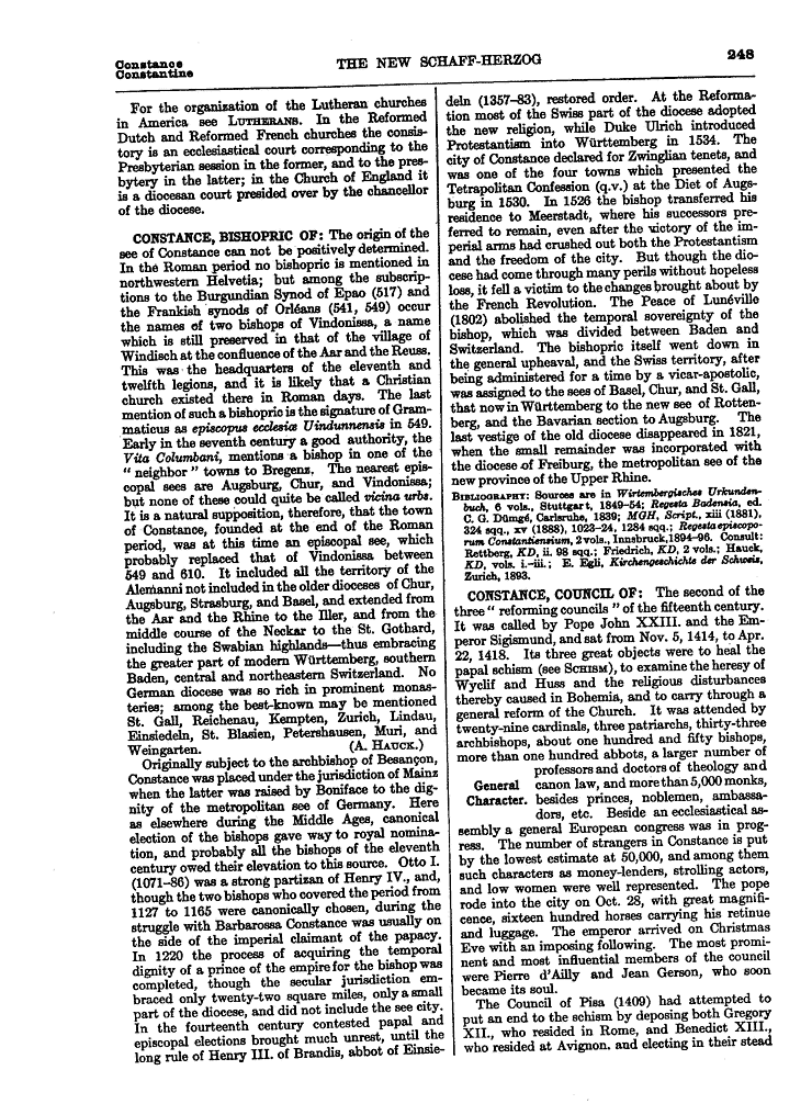 Image of page 248